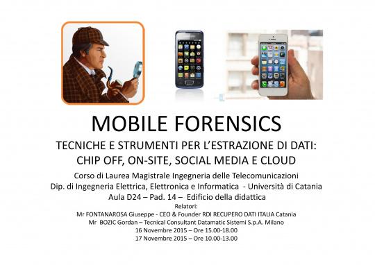SEMINARIO_MOBILE_FORENSICS